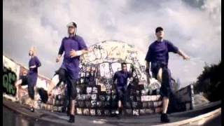 Flying Steps (ElectroStyle feat DJ Tribal - Tronic Beat) by  Mrk