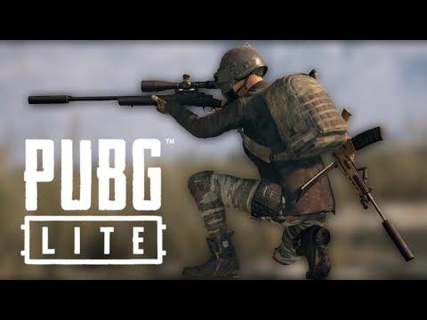 Neue Season ★ Playerunknown's Battlegrounds Lite ★1852★ PC 1440p60 Gameplay Deutsch German