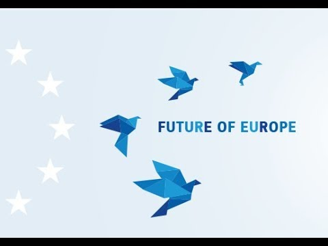 White Paper on the Future of Europe - Highlights