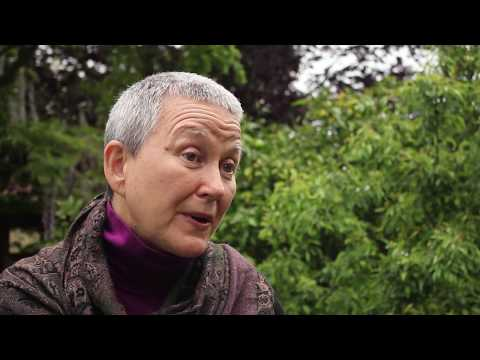 Depth Hypnosis, Shamanism, and Altered States of Consciousness with Isa Gucciardi