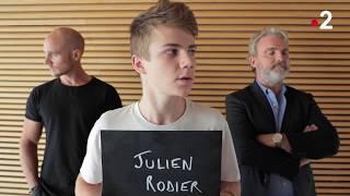 Le Chalet (2018) | Saison 1 - Teaser #3
