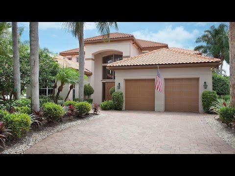 2085 La Porte Drive Palm Beach Gardens FL 33410 Virtual Tour Lynn S. Byrd 561-762-2772 Frenchman's Creek (Palm Beach Gardens, FL.) Lynnsbyrd@gmail.com