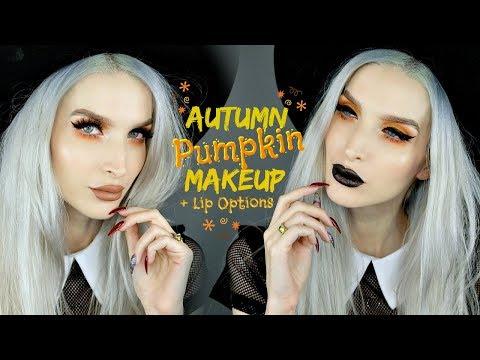 Blur Stick by Milk Makeup #10
