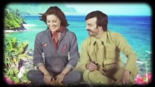 Musik-Video-Miniaturansicht zu Plein D'amour Songtext von Damien Robitaille