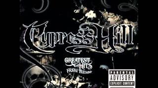 Cypress Hill  Rock Superstar Dirty Lyrics