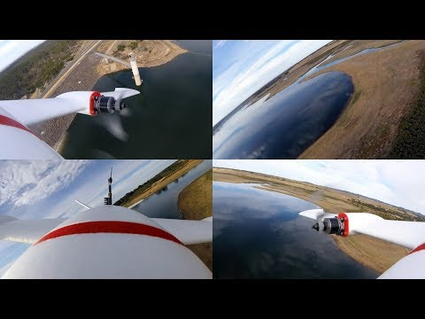 »-could-this-be-my-new-favorite-fpv-plane-