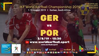 IKF WKC 2019 GER-POR (1)