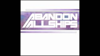 Abandon All Ships - Maria (I Like It Loud)