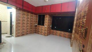 Studio Apartment Near Amboli Andheri west | Flat Club Mumbai | Property for Rent | 9137332645