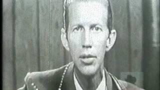 """Ken Mellons-""""Honky Tonk Teachers"""" (1994)"""