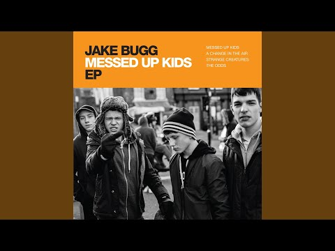 The Odds (2014) (Song) by Jake Bugg