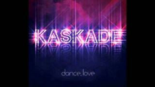 Kaskade ft. Dragonette - Fire In Your New Shoes (Sultan & Ned Shepard EDC RMX)