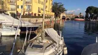 Cosa Significa Comprare Una Barca