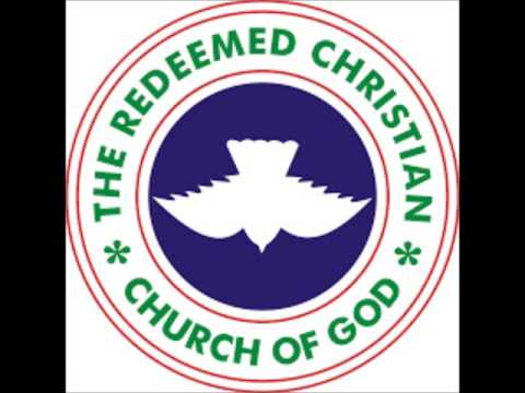 Praise & Worship (Best of Marathon Praise 2017) | The Redeemed Christian Church of God