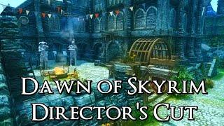 Koubitz's profile at Skyrim Nexus - mods and community