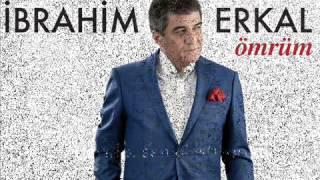 ÖMRÜM  ( İbrahim Erkal )