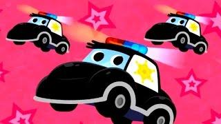 Барби Тайна феи мультфильм 2011 смотреть онлайн.