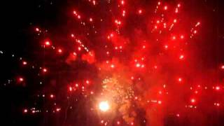 preview picture of video 'Somma Vesuviana 2010 - Gerardo Scudo part 1 fermata shells'
