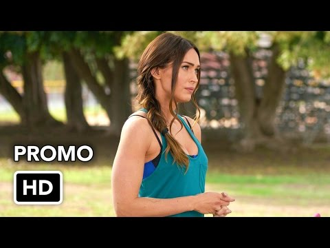 New Girl 5.07 (Preview)