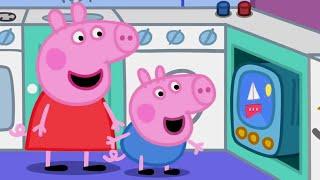 peppa pig english episodes live peppa pig 2018 peppapig most