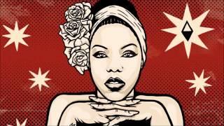THE  NIGHTFLY - Anita Baker- Good Enough
