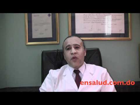 Pulsera magnética del precio de la hipertensión