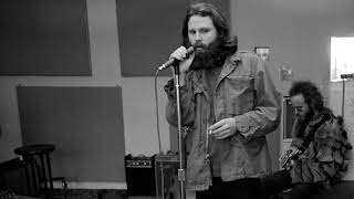 The Doors   Love Her Madly Alternate Version