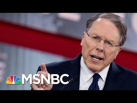 Joe: Who Are The People Profiting Off Mass Shootings? | Morning Joe | MSNBC