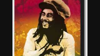 Bob Marley - Trench Town