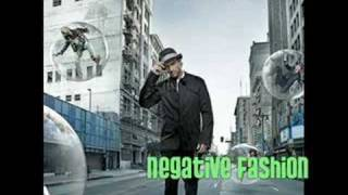 06. Negative Fashion - Daniel Powter [with lyric]