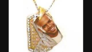 Chris Brown - Final Destination
