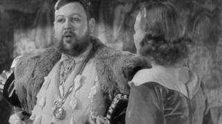 The Private Life Of Henry VIII 1933 720p WEBRip AAC2 0 H 264 HRiP