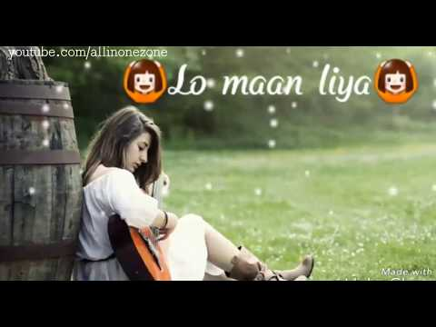 Hindi Video Song Whatsapp Status Download Information and Ideas