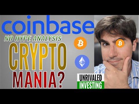 Patarimai pagrindinė prekybos bitcoin