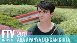 Video FTV Chris Laurent & Anggika Bolsterli -  Ada Apanya Dengan Cinta MP3, 3GP, MP4, WEBM, AVI, FLV September 2019