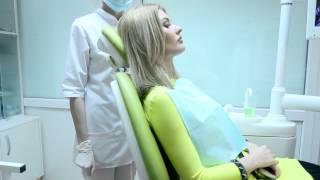 Стоматологи разрушают мифы. Миф 1.