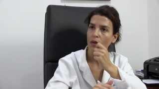 Dra. Sara Belén Álvarez Ruiz. Dermatóloga - Doctora Sara Belén Álvarez Ruiz