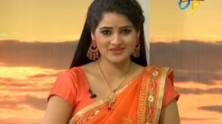 Watch Telugu Ruchi ( తెలుగు రుచి )