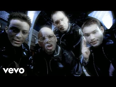Adivina - Grupo Mania (Video)