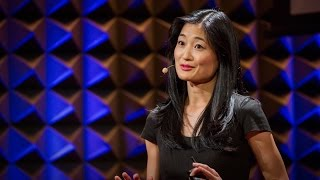 Joy Sun: Should you donate differently?