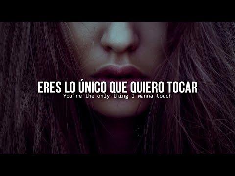 , title : 'Love me like you do • Ellie Goulding   Letra en español / inglés'