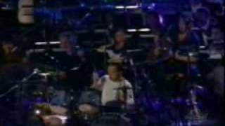Metallica - Nothing Else Matters [Original  Video]