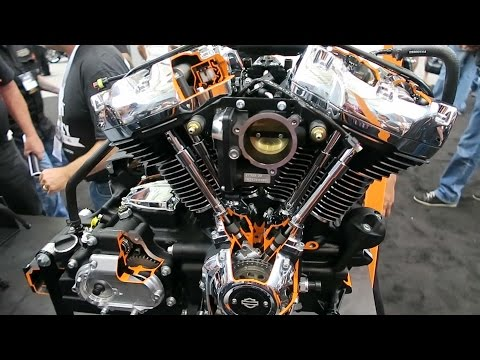 mp4 Harley Davidson Engine For Sale, download Harley Davidson Engine For Sale video klip Harley Davidson Engine For Sale