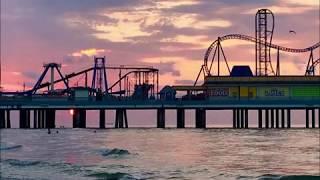 Galveston Photo Collection