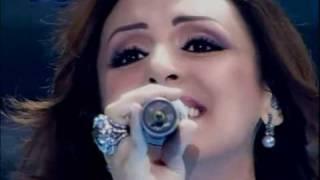 تحميل اغاني Angham - Sa3at Keter   انغام ساعات كتير من ستار اكاديمى 7 MP3