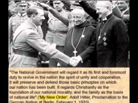 Hitler era catolico yahoo dating 2