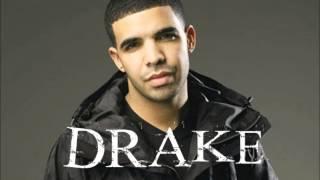 Good Ones Go Interlude - Drake [HQ]