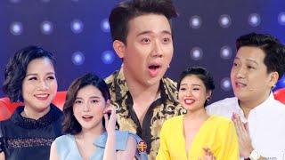 """ĐẠI HỘI VẠCH MẶT P4 - Các nghệ sĩ tiếp tục """"KHAI QUẬT"""" loạt """"Bí mật Showbiz"""" trên sóng truyền hình"""