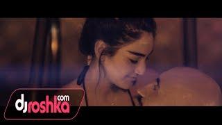 Dj Roshka ft Irade Mehri & Taleh Can - Agladim