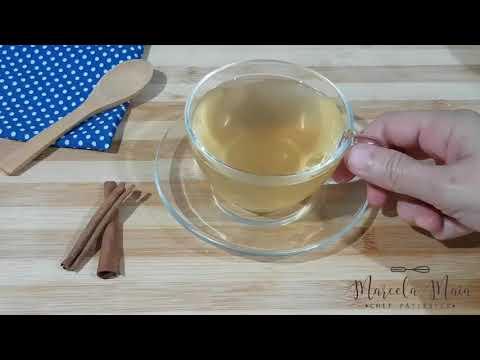Cel mai bun ceai pu erh pentru pierderea în greutate
